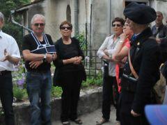 discours de Mr Colomas maire1