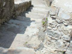 escaliers7 salle des meules 400x500