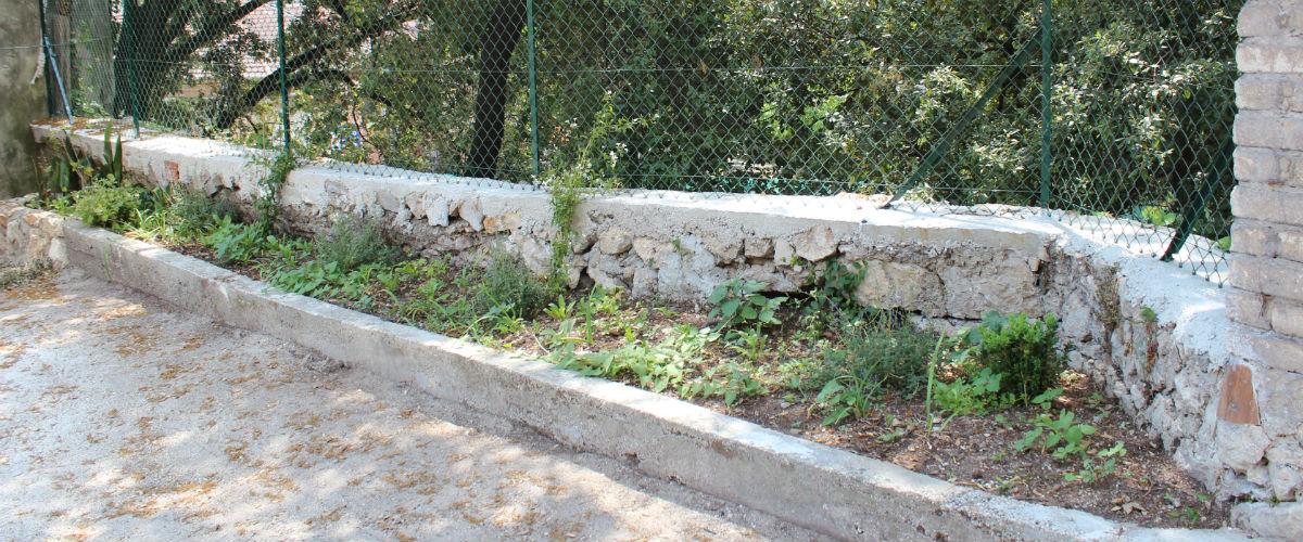 jardin5 placette 1200x500