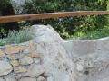 jardin6 placette 1200x500