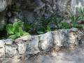 jardin7 placette 1200x500