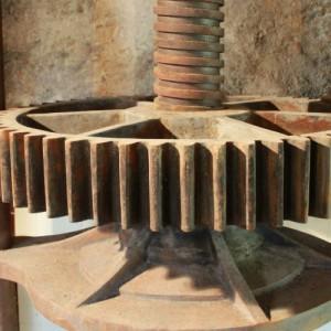 presse moulins saint-andré de la roche