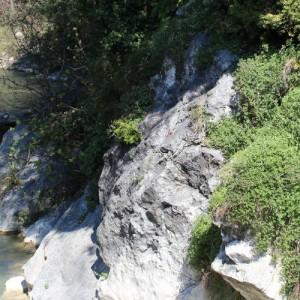 la banquière moulins saint-andré de la roche