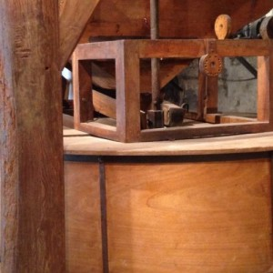 equipement-du-moulin-a-farine