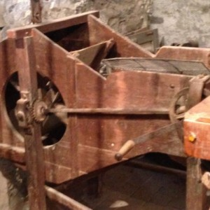 ventilateur-dans-moulin-a-farine
