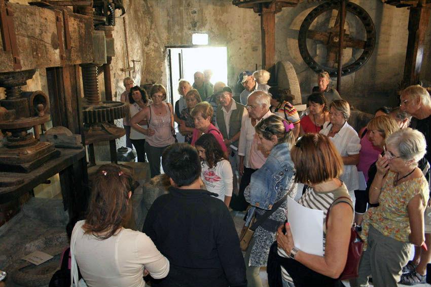 visite du moulin-850x567