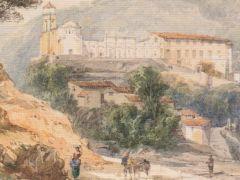 le-chateau_0003-1200x500