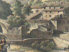 le-chateau_0004-1200x500