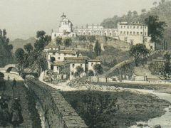 le-chateau_0007-1200x500