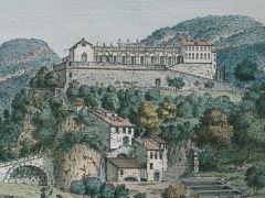le-chateau_0008-1200x500