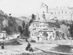 le-chateau_0009-1200x500