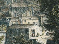 le-chateau_0010-1200x500