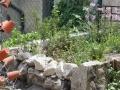 jardin2 placette 1200x500