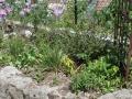 jardin3 placette 1200x500