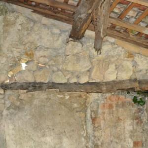 ecurie moulins saint-andré de la roche