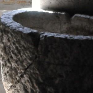 auge moulins saint-andré de la roche