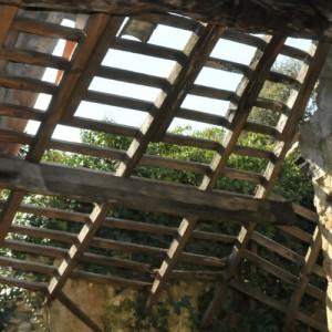 réfection moulins saint-andré de la roche